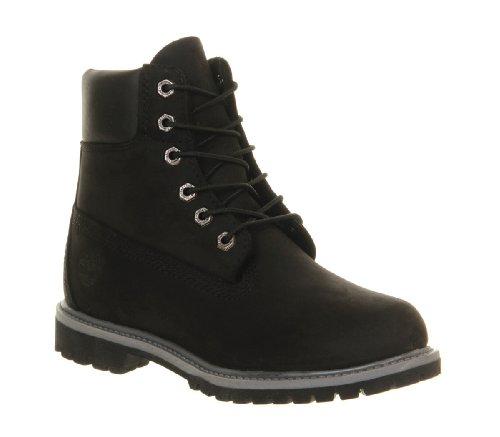 timberland-6-in-premium-ftb-6in-premium-boot-w-damen-stiefel