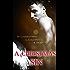A-Christmas-sin-2017