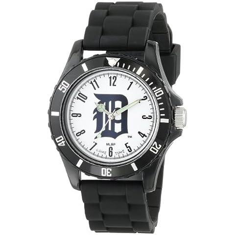 Tiempo de Juego Juventud MLB Wildcat Series Reloj