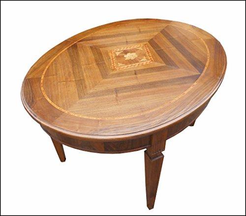 tavolo legno massello como usato | vedi tutte i 145 prezzi! - Tavolo Legno Massello Allungabile Usato