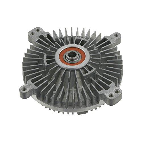 Febi-Bilstein 17996 Embrayage, ventilateur de radiateur