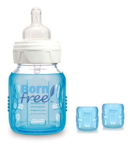 born-free-silicone-sleeve-for-5oz-bottle