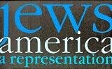 JEWS AMERICA A REPRESENTATION