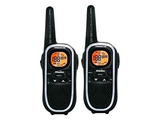 Binatone-Terrain-750-Twin-Walkie-Talkie-Black