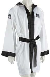 Benlee Rocky Marciano Peignoir de boxe XL Blanc - blanc