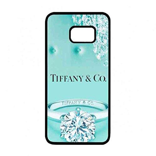 tiffanyco-logo-phone-funda-for-samsung-galaxy-s6edgeplusnot-samsung-galaxy-s6-or-s6edge-hard-plastic