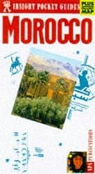 Morocco Insight Pocket (Insight Pocket Guide)