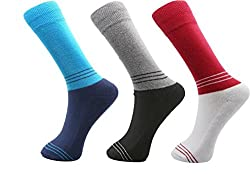 US POLO ASSN. RDUS-1211-012 SOCKS FOR MEN