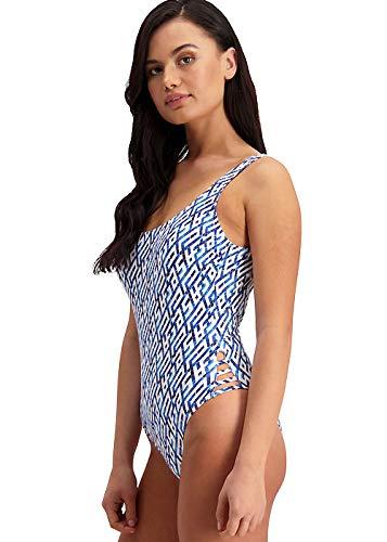 e3458fd7c5 Moontide swimwear le meilleur prix dans Amazon SaveMoney.es