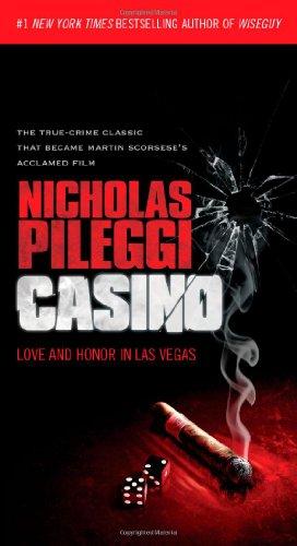 casino-love-and-honor-in-las-vegas