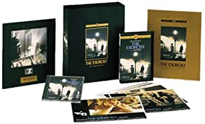 The Exorcist - Limited Edition Collector's Set [DVD] [1974] [Region 1] [US Import] [NTSC]