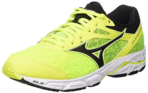 b2e654000cda7b Mizuno the best Amazon price in SaveMoney.es