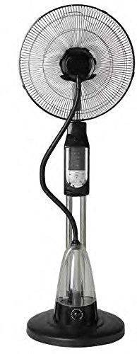 Ventilador Nebulizador Biolaper