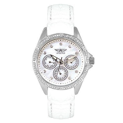 ladies-aviator-watch-avw2214l28