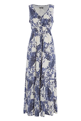 roman-originals-womens-pastel-floral-burnout-maxi-dress-blue-uk-size-10-20-12
