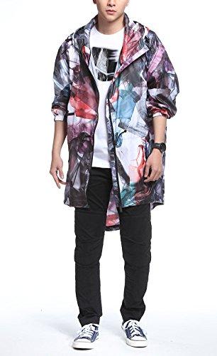 puma-by-hussein-chalayan-urban-mobility-mens-print-pac-a-mac-coat-558541-10-multi-colour-allover-pri