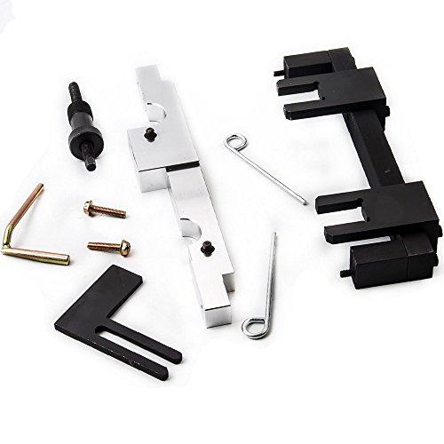 maXpeedingrods Einstellwerkzeug Arretierwerkzeug Nockenwellen N43