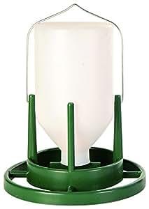 Trixie 5453 Volierenspender, 1000 ml/20 cm