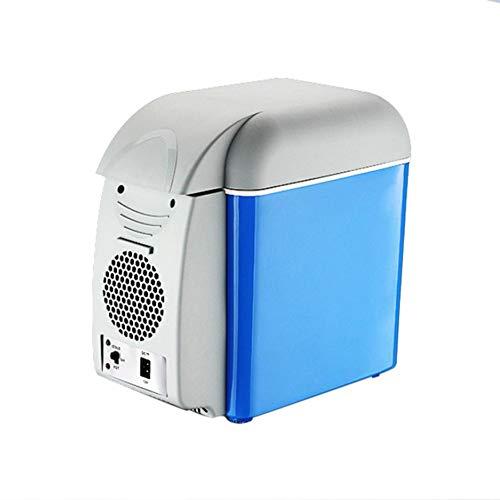 Réfrigérateurs, Congélateurs Friendly Universel Domestique Réfrigérateur Ou Congélateur Poignée De Porte Meilleur Sufficient Supply