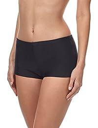 Merry Style Shorts de Bikini Bañadores Pantalones Cortos Mujer MSVR6