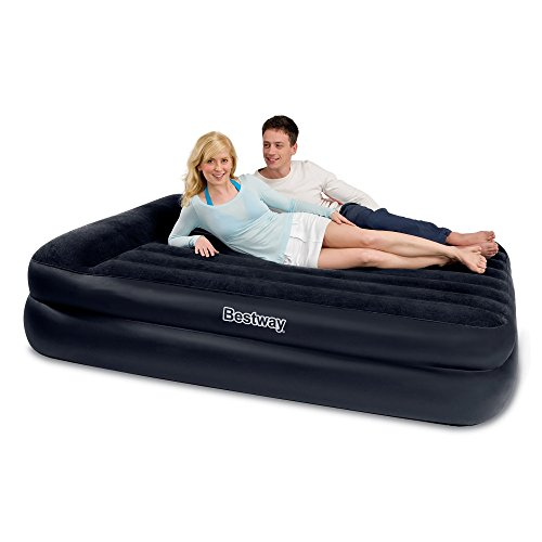 new-bestway-queen-size-premium-flocked-inflatable-comfort-quest-air-bed-with-built-in-pillow-built-i