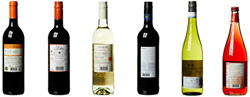 Peter-Mertes-Weinpaket-fr-Einsteiger-6-x-075-l