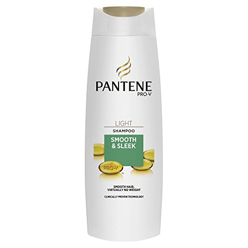 pantene-smooth-and-sleek-light-shampoo-400ml