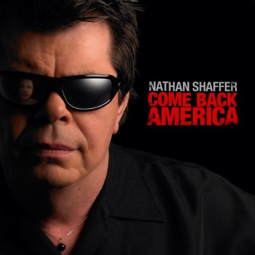 come-back-america-by-nathan-shaffer