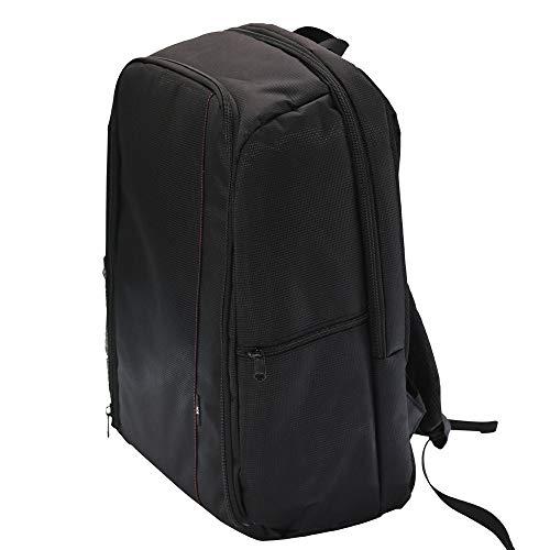 TianWlio Tasche Rucksack Tragbare Schulter Tasche für Papagei Bebop 2 Power FPV Drohne