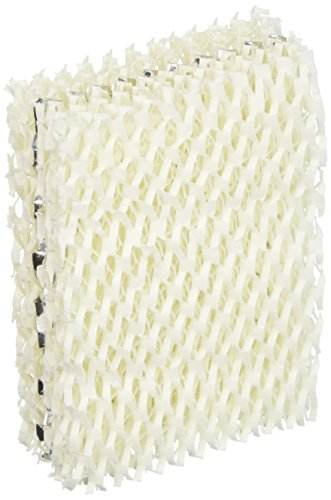 3pack-pro-care-replacement-humidifier-filter-pcwf813-for-use-with-cool-mist-humidifiers-fits-models-