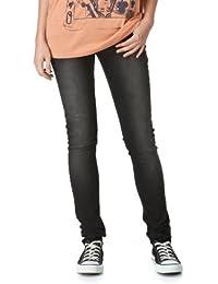 DC denim jeans pour femme coupe skinny pour femme