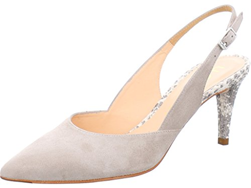 "Damen Slingpumps ""Karlin"""