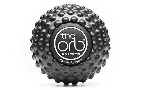 ProTec Athletics Unisex – Exercise Balls & Accessories