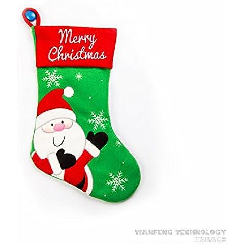 XJoel Árbol de Navidad con del tren del juguete y los regalos de Navidad que almacena la decoración del árbol del reno