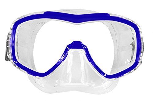 aquatic-acura-tauchmaske-schnorchelbrille-tauchermaske-taucherbrille-modellacura-blau