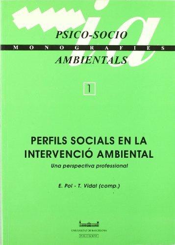 perfils-socials-en-la-intervencio-ambien