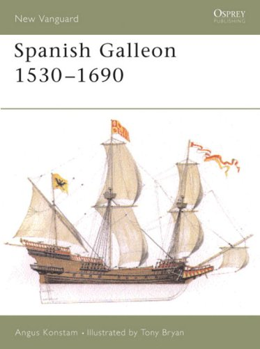 spanish-galleon-1530-1690-new-vanguard