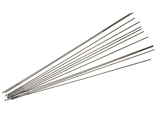 record-power-rptssbns07-scroll-saws