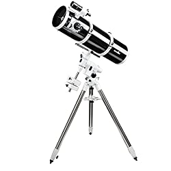 Skywatcher Explorer-200P/1000 Télescope EQ-5