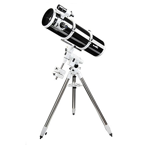 Top Skywatcher Explorer-200P/1000 Télescope EQ-5 on Line