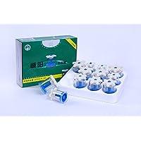 Vakuum-schröpfen wringen mit den händen unterdruckbecher 12 tasse preisvergleich bei billige-tabletten.eu
