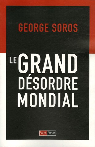 Le grand dsordre mondial