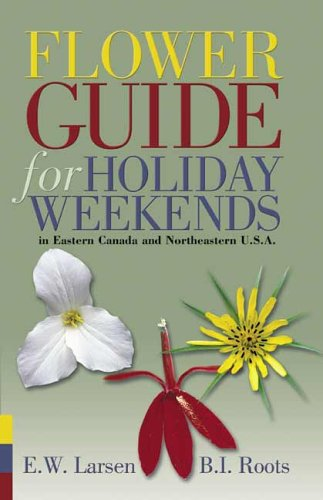 flower-guide-for-holiday-weekends-in-eastern-canada-and-northeastern-usa