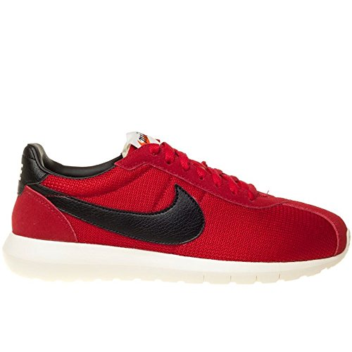Nike Roshe LD-1000 - Baskets pour Homme, Rouge, 44