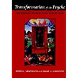 [(Transformation of the Psyche: The Symbolic Alchemy of the Splendor Solis)] [Author: Joseph L. Henderson] published on (November, 2003)