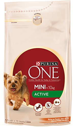 purina-one-chien-actif-croquettes-pour-petit-chien-1-10-kg-poulet-riz-15-kg-lot-de-6-9-kg