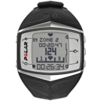 Polar FT60M Heart Rate Monitor