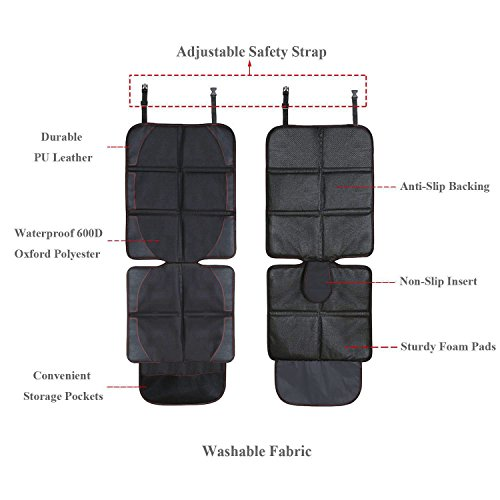 Protezione-per-seggiolino-auto-NOTENS-Copertura-universale-resistente-allacqua-durevole-in-formato-XL-Protegge-il-rivestimento-in-tessuto-per-veicoli-in-pelle-automobilistica-per-seggiolini-auto-per-b