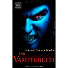 Das Vampirbuch
