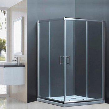 Mampara ducha 70x70 de segunda mano solo quedan 4 al 70 for Mamparas oficina segunda mano